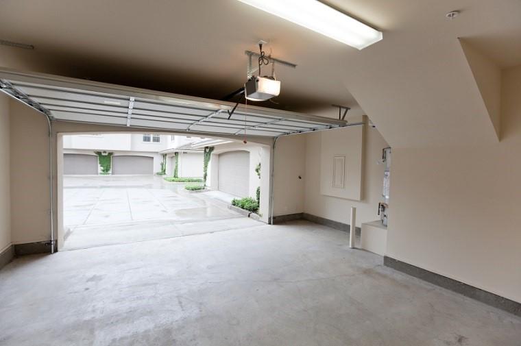 Can I Automate My Existing Garage Door Dimension Garage Doors